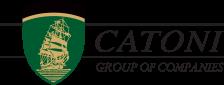 Catoni Group
